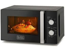 Sansui Microwave Oven Service Center in Hyderabad