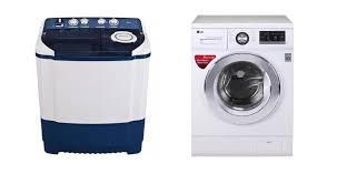 Ultra Washing Machine Repair Center in Hyderabad