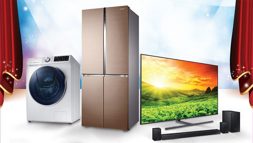 Whirlpool Service Centre Near Me in Nagpur