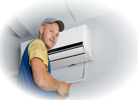 Daikin Air Conditioner Repair Center in Kolkata