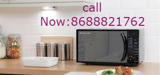 Venus Microwave Oven Repair Center in Hyderabad