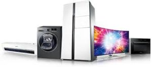 Samsung Repair and Service in Pune