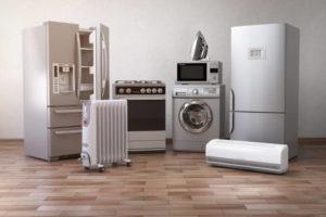 Samsung Washing Machine Repair Service in Chennai
