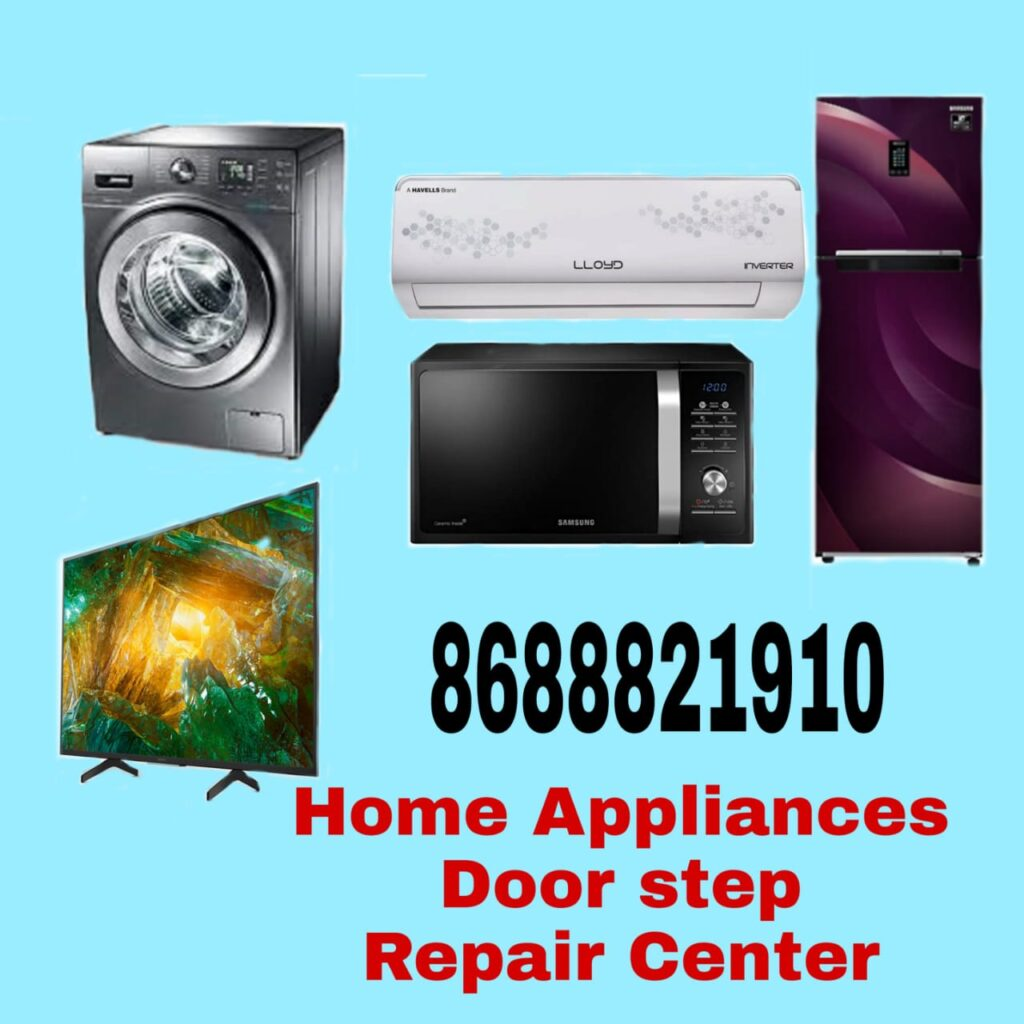 Samsung Repair And Service Centre in Chandrapur
