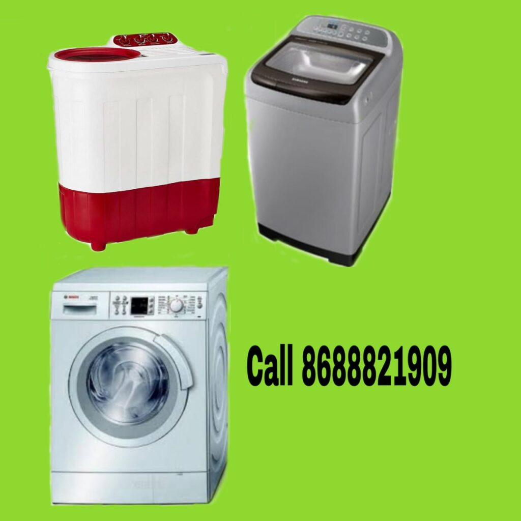 IFB Washing Machine Service Centre in Mumbai