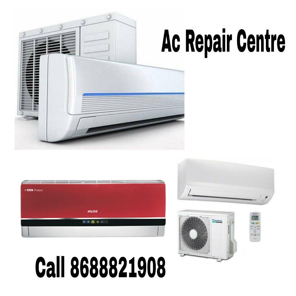 Philips Air Conditioner Repair Center in Hyderabad