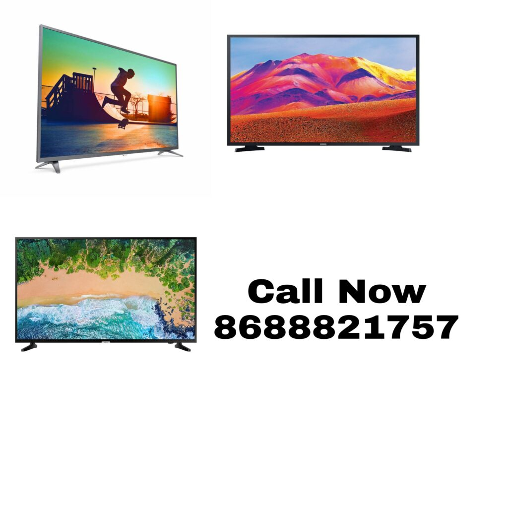 Philips TV Service Center in Hyderabad