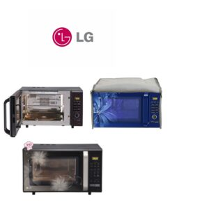 LG Microwave Oven Repair Centre in Hyderabad