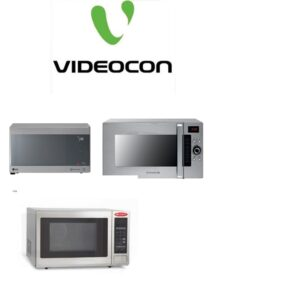 BPL Microwave Oven Service Centre in Bangalore