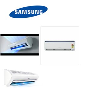 Samsung AC Service Centre in Mumba