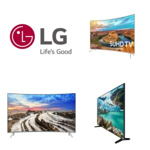 LG TV Repair Center in Hyderabad