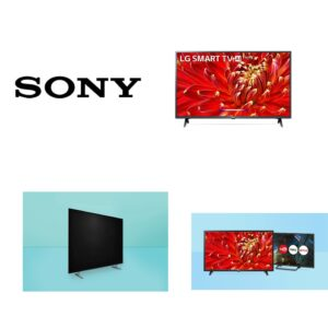 Sony LED TV Service Center in hyderabad