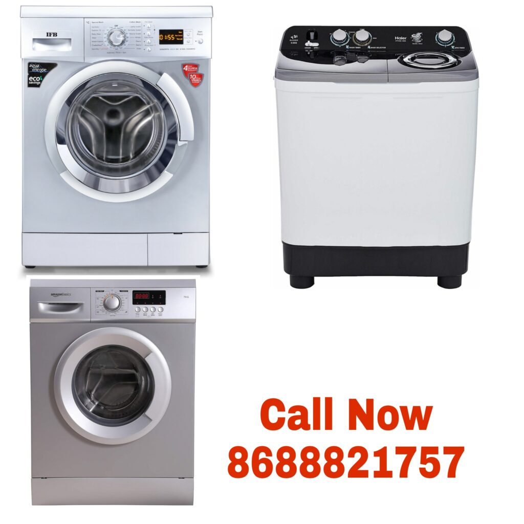 IFB Washing Machine Repair in Shamshabad