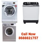 Samsung Washing Machine Service Center in Kukatpally