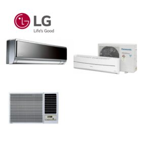 LG AC Service Centre in Bangalore