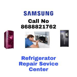 Refrigerator Repair & Center in Dhaka