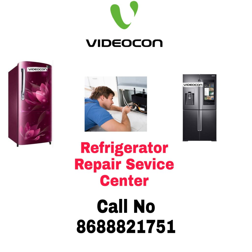 Videocon Service Center in Hyderabad