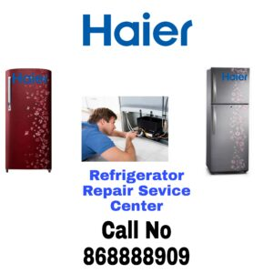 Hitachi Refrigerator Service Center in Hyderabad
