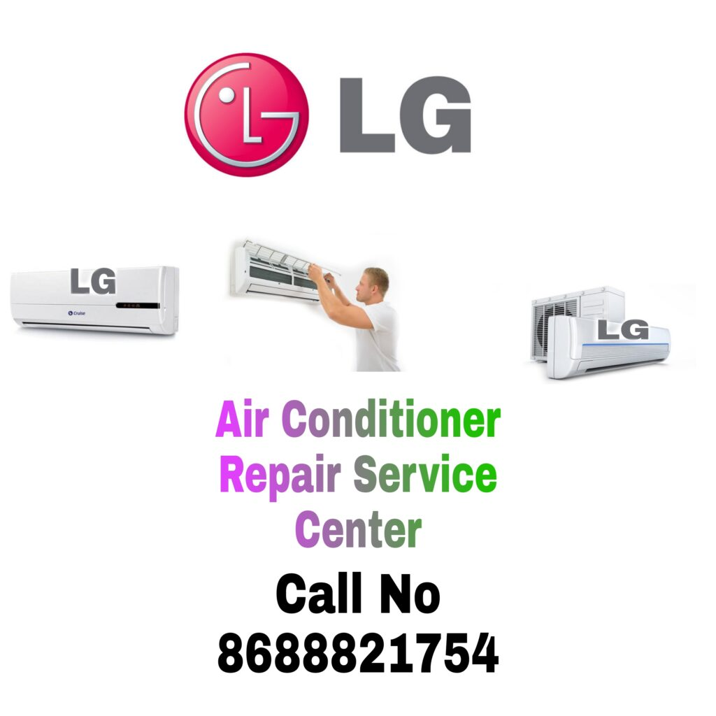 LG Service Center in ECIL LG Service Center in ECIL. Best LG AC Service Centre in ECIL- Best LG Customer Care LG AC Service Centre in ECIL. Best LG Split AC, Window AC, Cassette AC Repair Service Center. Best LG Service Center Near Me. Call Now LG Service Center in ECIL AC Service Center  LG AC Service Centre.  Effective Ways to chop Down Your Air-conditioning or AC Bills Air-conditioning bills we will get high when the atmosphere temperature becomes intolerably hot in the summer season. Air conditioners are used almost 24 hours each day during summer months, which eventually leads to high power bills. Though it's not an enormous deal to pay a particular amount of cash within the sort of electricity bills once you are becoming a soothing indoor environment, however, you'll still attempt to hamper power consumption. But You would like to reinforce the efficiency of your air conditioning for this through our service center. Split AC Service Center Best But Have a glance at some very few known ways to lower AC power consumption. But Maybe you recognize that closing unnecessary doors and windows can ease down the pressure on your air conditioning. But the thing you would possibly don't know is that the outdoor heat can still enter your home through the open space available there. Best You've got to completely seal such areas using light-colored curtains and blinds. Do not keep an excessive amount of stuff in air-conditioned rooms because it can make life difficult for your AC. LG AC Service Centre. If possible, relocate all the unnecessary stuff to another safe place. Also, avoid using heat-generating devices in such rooms where air conditioning is trying to lower the temperature. Cleaning critical AC parts at frequent intervals is additionally how to take care of the efficiency of air conditioning for an extended period. Window AC Repair Service Center Just confirm you've got the power to wash evaporator coils, condenser coils, and air filters by yourself. If you don't skills to wash these parts, schedule knowledgeable AC maintenance sessions a minimum of once per annum. Don't let the daylight heat up the indoor environment and aside from this, protect your air conditioning from direct sunlight also. All you would like to try to do is canopy such areas that are allowing the daylight heat to enter your room. We at or service center are providing 24 hours doorstep Air-conditioner or AC service, throughout the Hyderabad region with at the most care and smoothly handling of the Air-conditioner or AC. We are having excellent serviceability to service and repair your Air-conditioner.We've certified technicians in our service center to handle your major and minor problems of Air-conditioner. LG AC Service Centre. For any other information regarding your Air-conditioner please contact our call center. And take assistance and suggestions from our well-experienced service engineers at our service center they will assist you in how the way of handling the Air-conditioner and how to deal with the minor and major Problems of Air- conditioner or AC