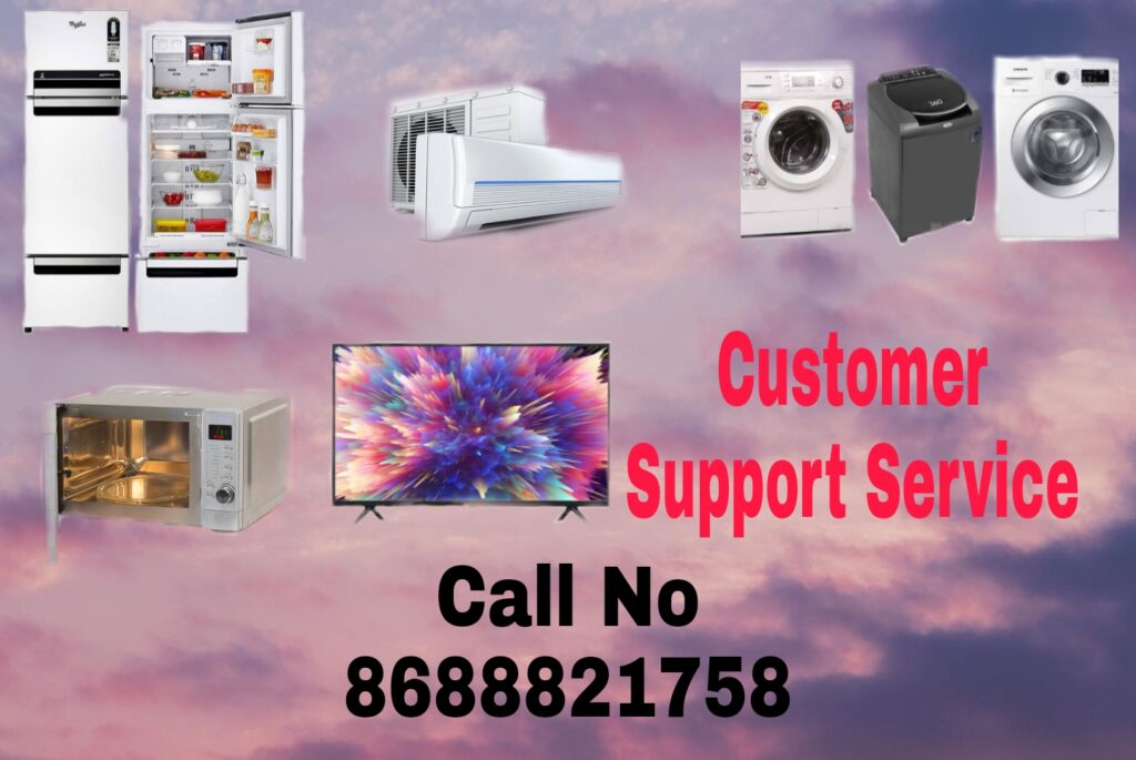 Kelvinator Repair Center in Hyderabad