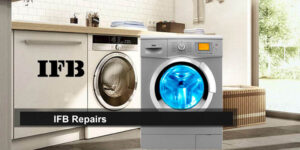 IFB Washing Machine Service Center in Kodambakkam