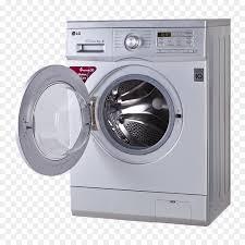 Samsung washing machine repair and service Jalgaon