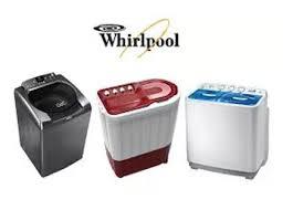 Whirlpool Washing Machine Repair Service Centre