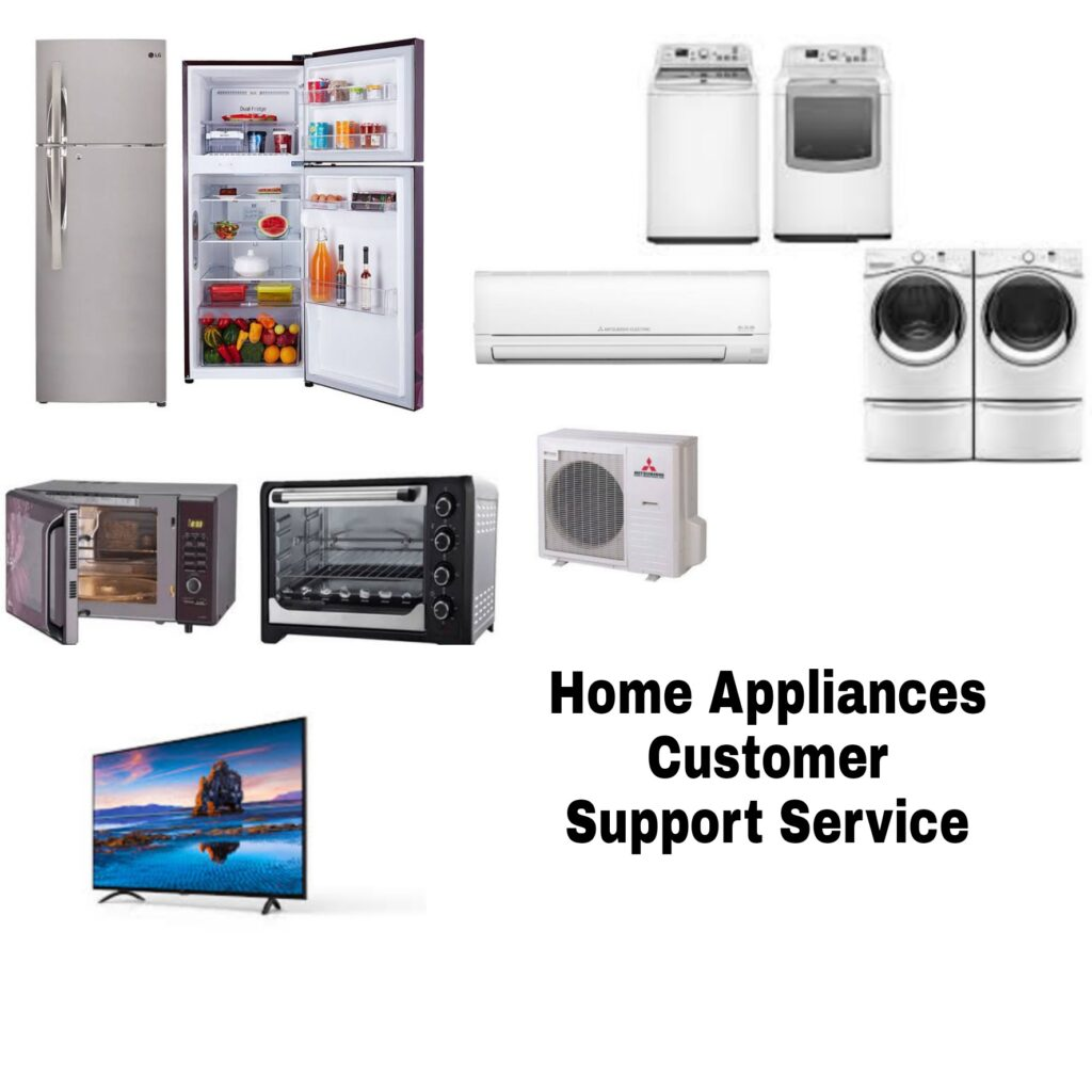 Akai Refrigerator Service Center in Hyderabad