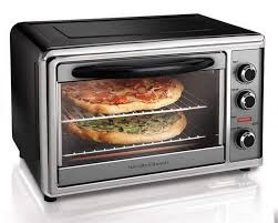 Sansui Microwave Oven Repair Center in Hyderabad