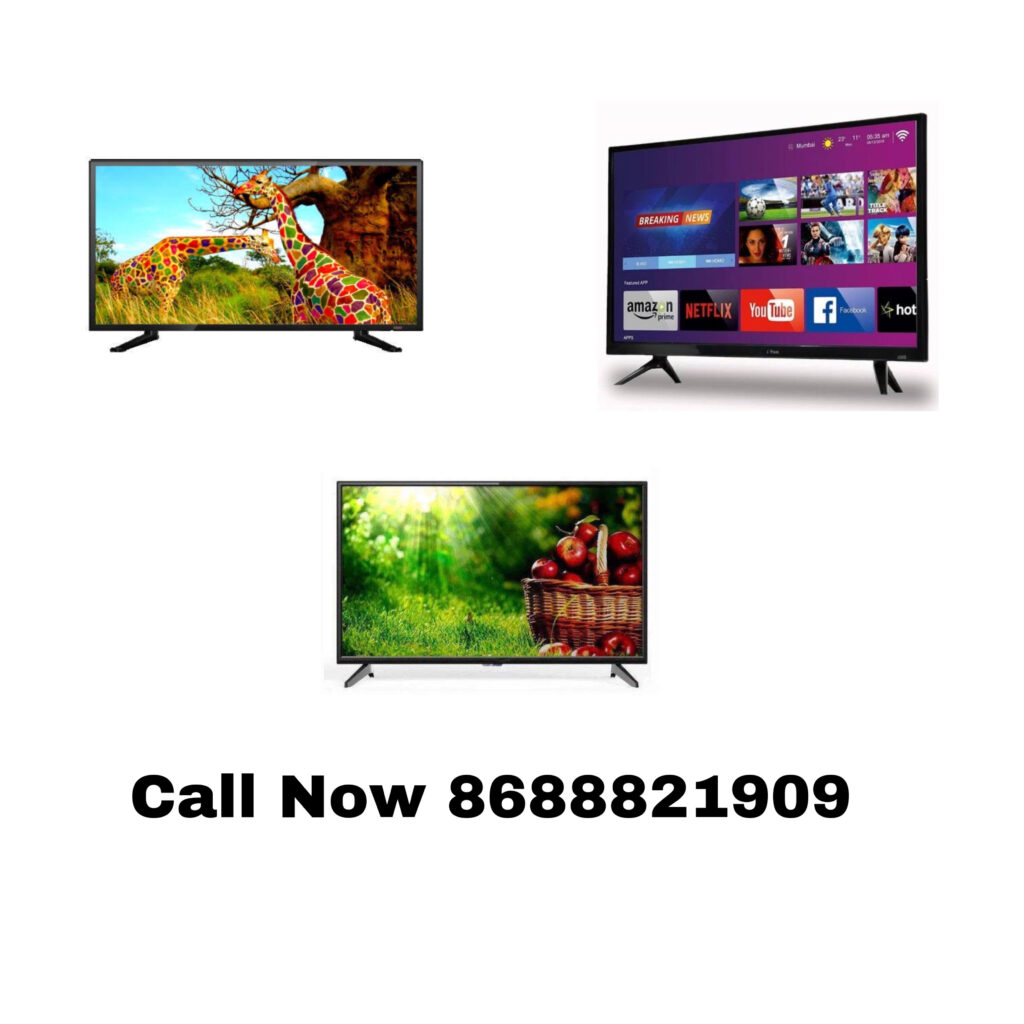 Panasonic TV Repair Center in Hyderabad
