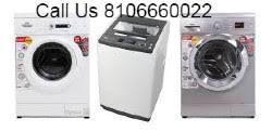 Top 5 Akai Washing Machine Service Center in Hyderabad