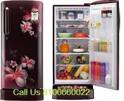Akai Refrigerator Repair Center in Hyderabad
