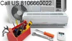 Mitsubishi air conditioner repair Centre in Bangalore