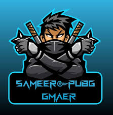 PUBG LITE IS THE GAME SAMEER STAR.