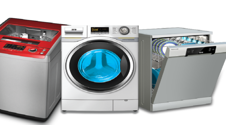 IFB washing machine service Centre in Bangalore