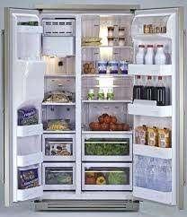 Samsung Refrigerator Service Center in Gopalapuram