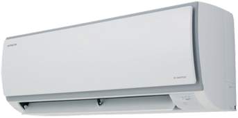 LG AC Service Center in Chennai