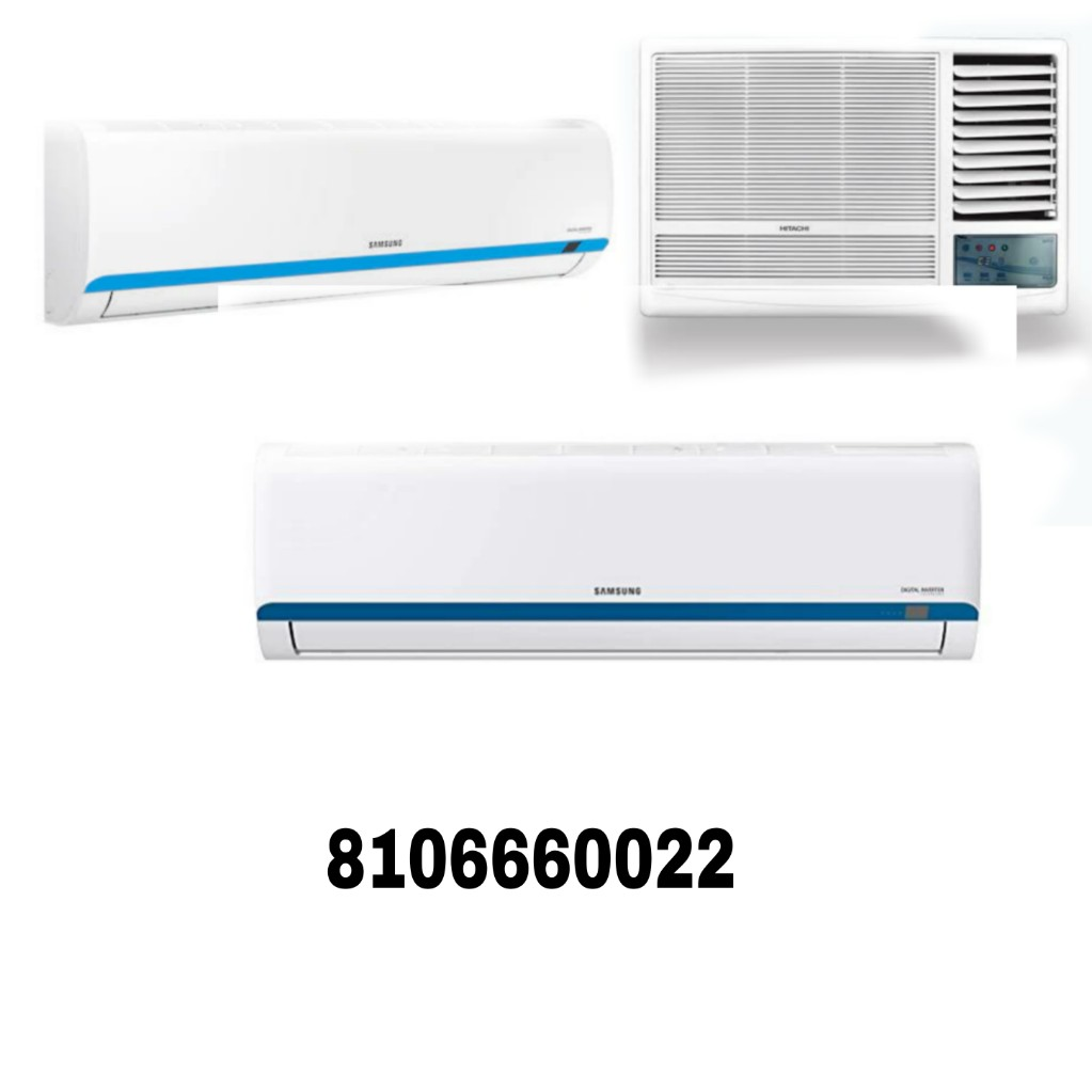 Sansui Air Conditioner Service Center in Hyderabad