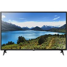 Panasonic TV repair service in Warangal