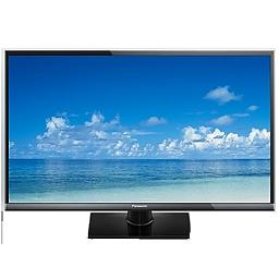 Sony TV repair service in Hyderabad