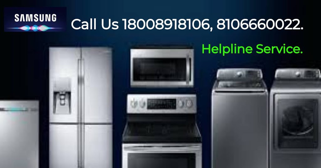 Samsung service Centre in Ahmedabad