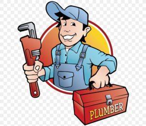 Plumbing contractors in Hyderabad