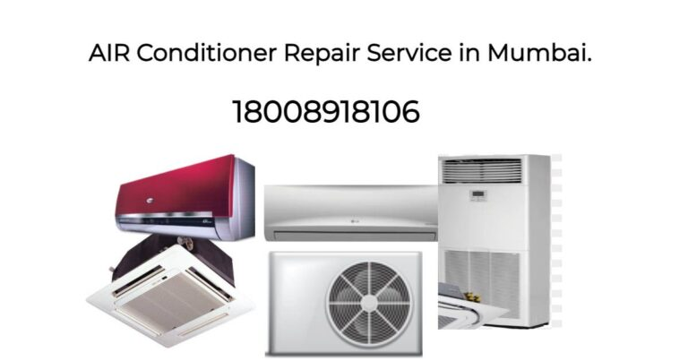 Voltas Air Conditioner Service Centre in Hyderabad