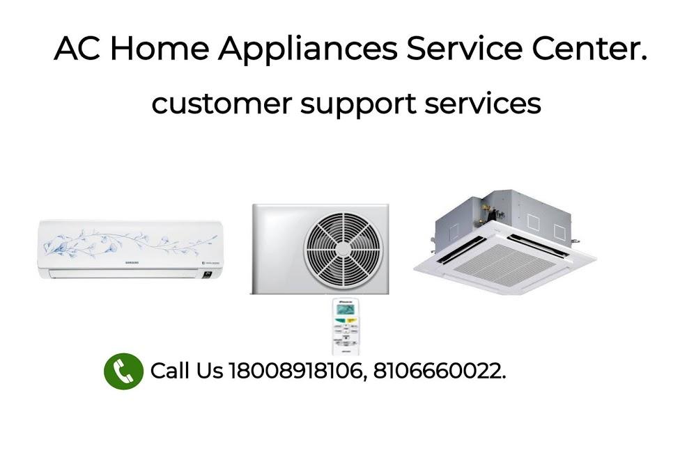 LG AC repair in Bangalore