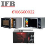 IFB Micro Oven Repair In Jubilee hills