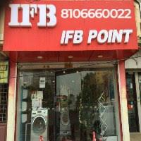 IFB Repair Centre in Hyderabad