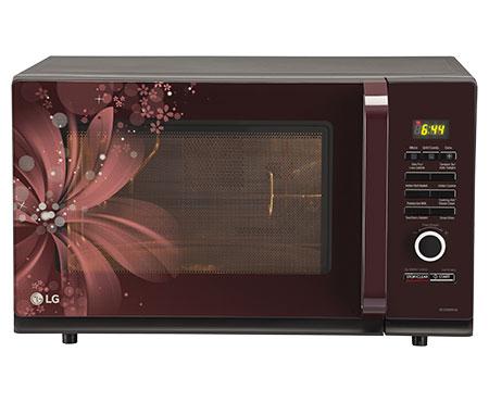Samsung micro oven service Centre in Bangalore