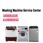 Whirlpool washing machine service Centre in Madinaguda