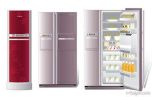 Whirlpool Refrigerator Service Center in Banjara Hills
