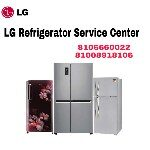 LG refrigerator service Centre in Ayanavaram